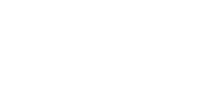 Fabrik_Chile_logo_sw_negativ