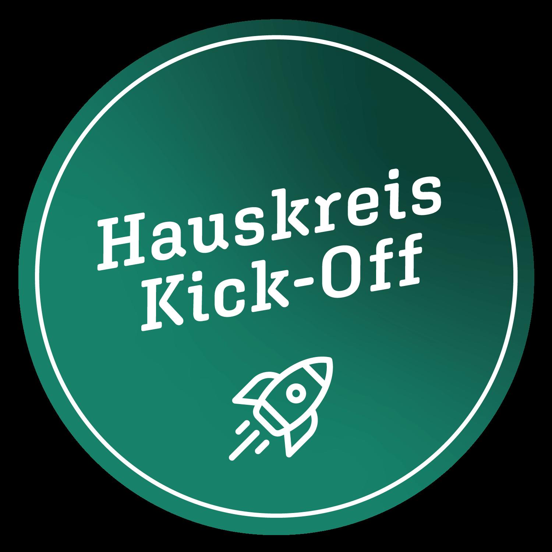 fabrik_chile_jt_2020_hauskreis_kick-off