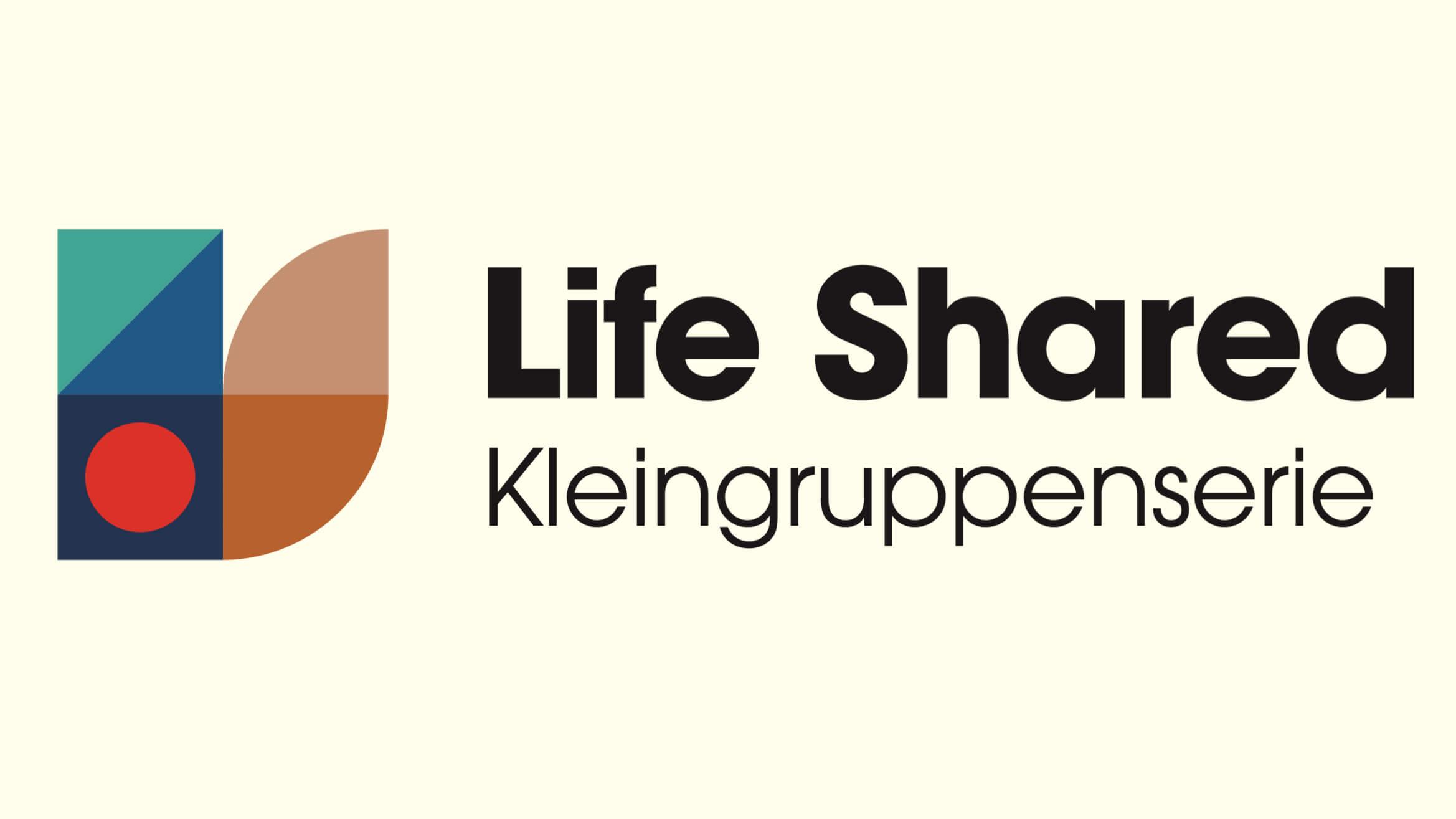 Logo_Bildschirmformat